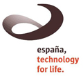 España technology for life (ICEX)